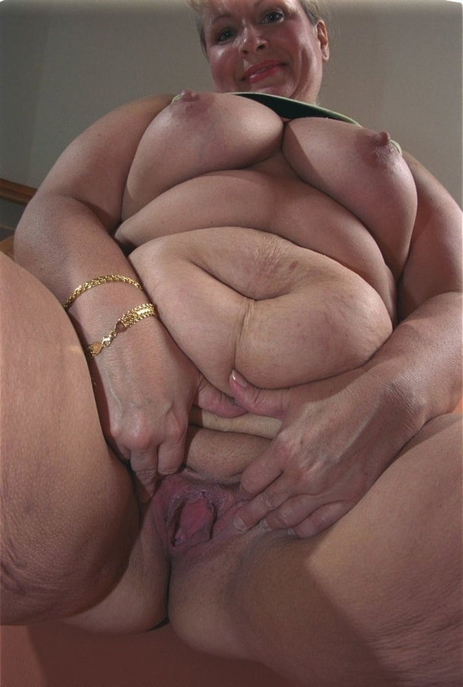 Bbw granny with big massive ass fucked doggy free xxx galeries