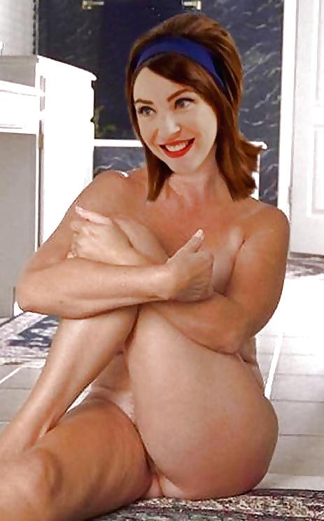 hot-stephanie-courtney-nude-free-cartoon-video-porn-disney