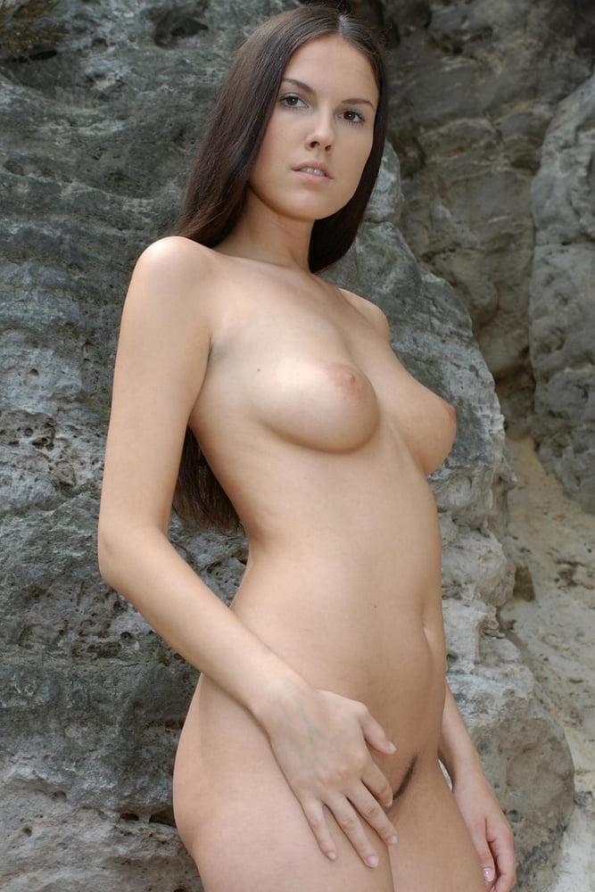 Beautiful girl pron hd-5534