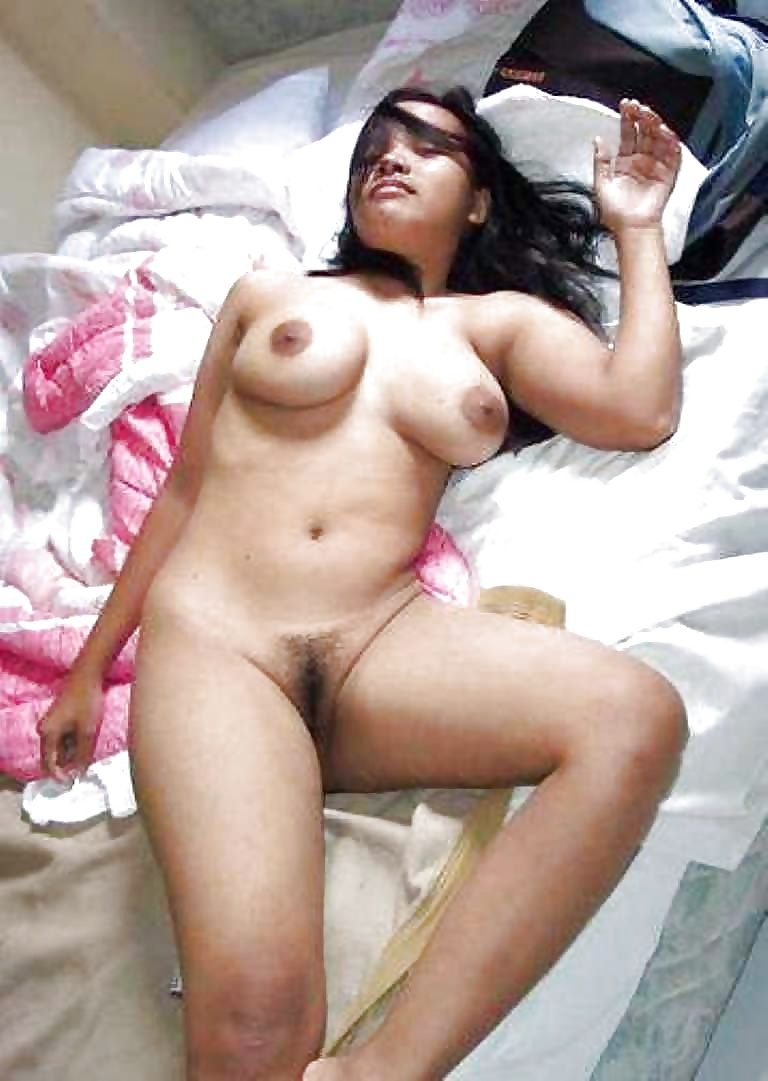 Nude breasts of nepali girls, sexy outdoor nude models