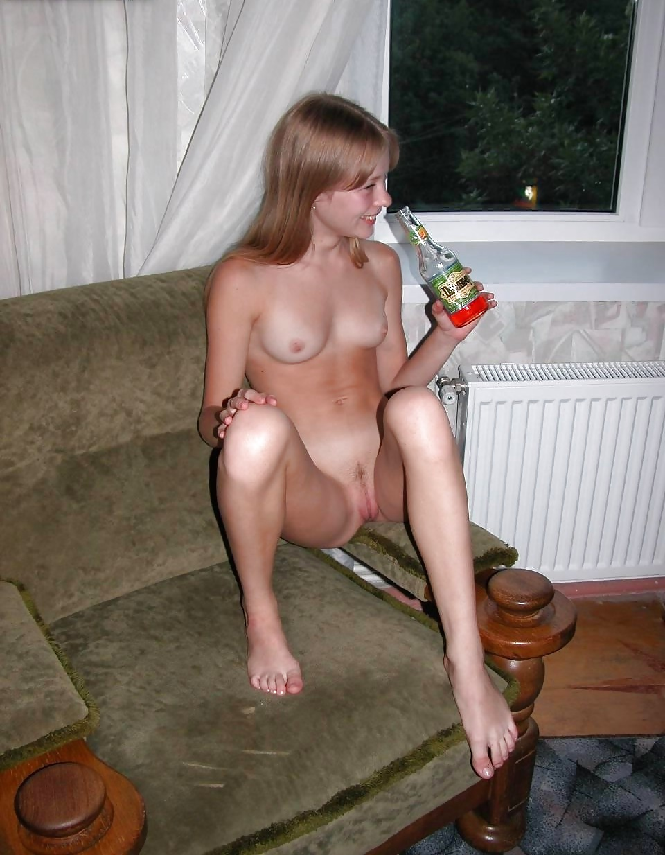 Nude Drunk Girls Photo