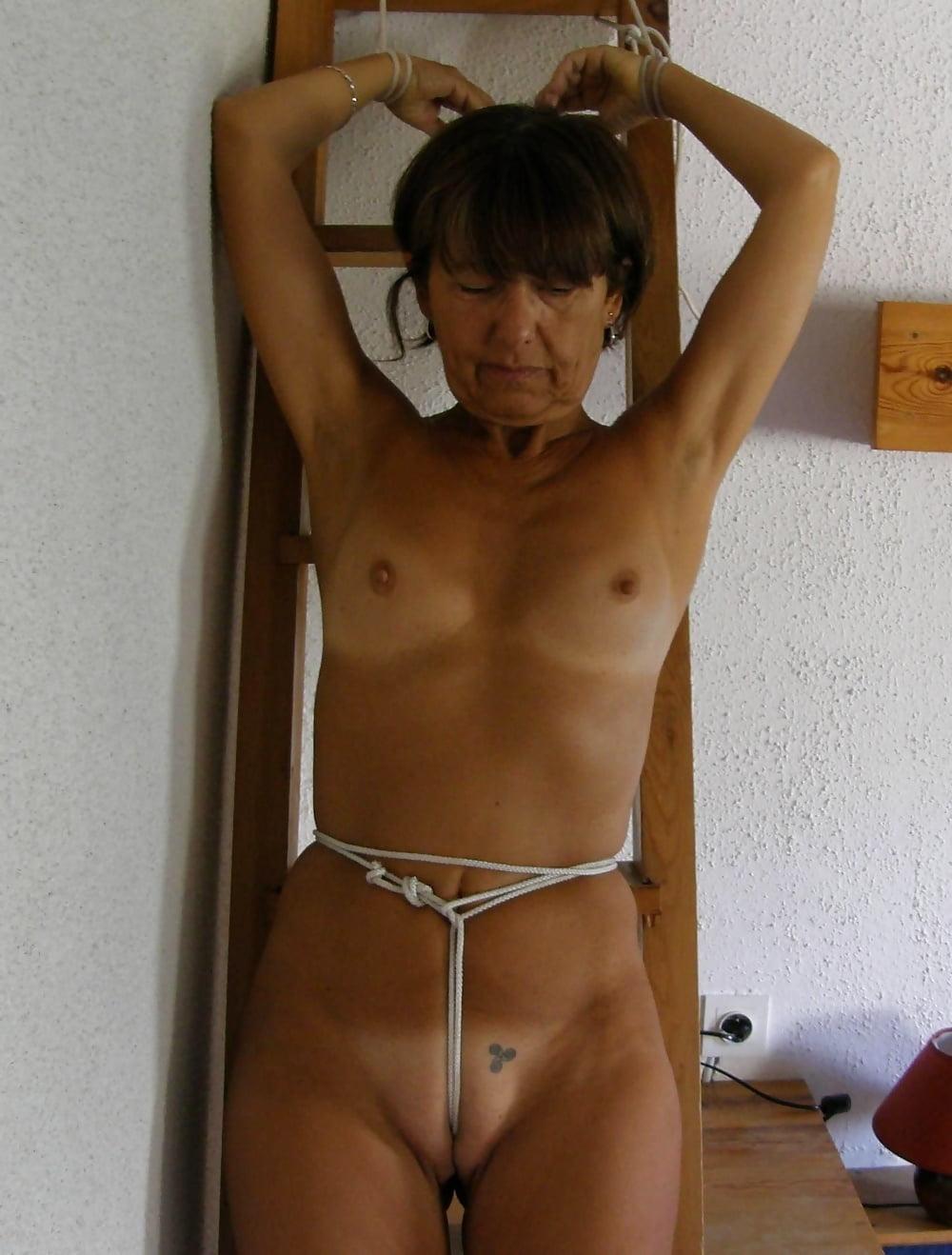 Kinky Deutsch