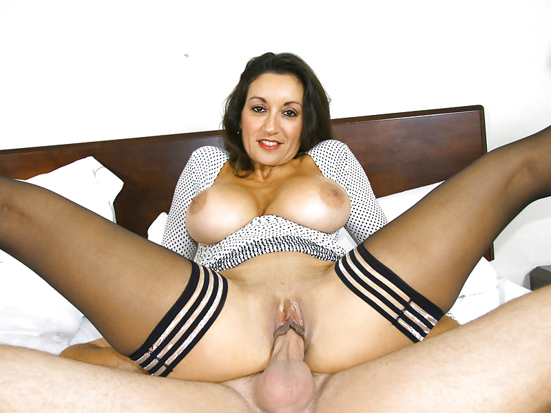Free Porno Pics Iranian Woman With Hairy Pussies