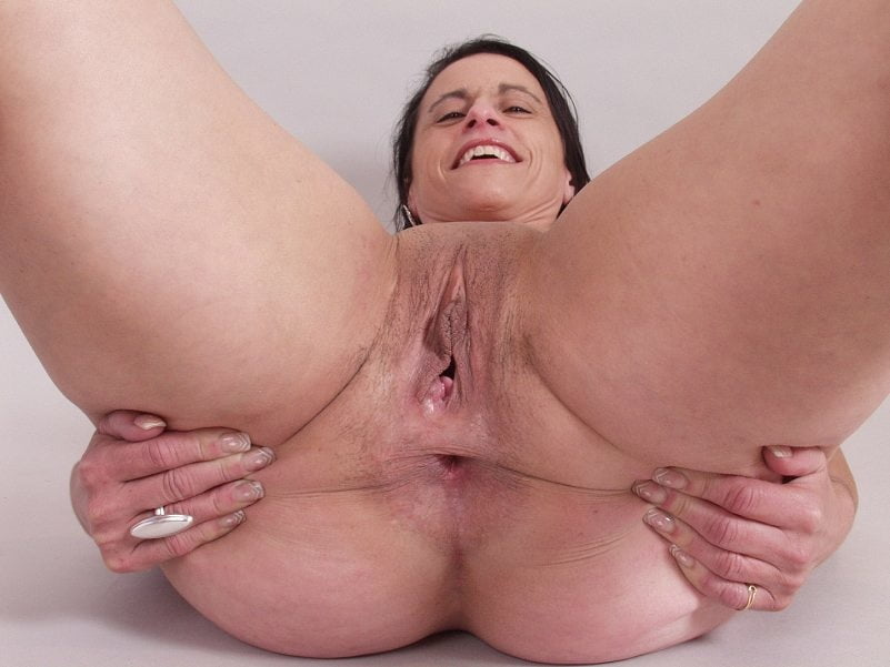 Public xnx video Kaili at home by dick dicky