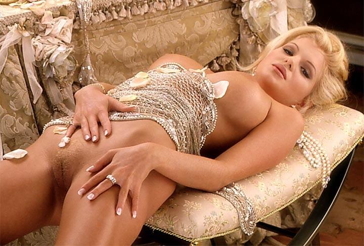 precilla-taylor-nude