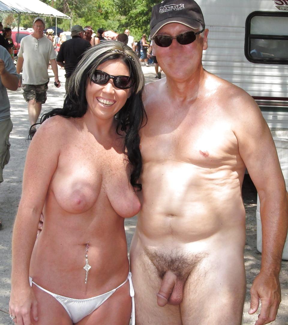 Nasty amateur nude mature body of men pics