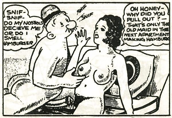 Bangla Sex Comics Pic