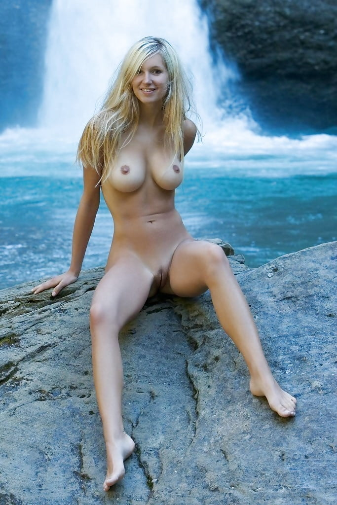 Norwegian nude sex free
