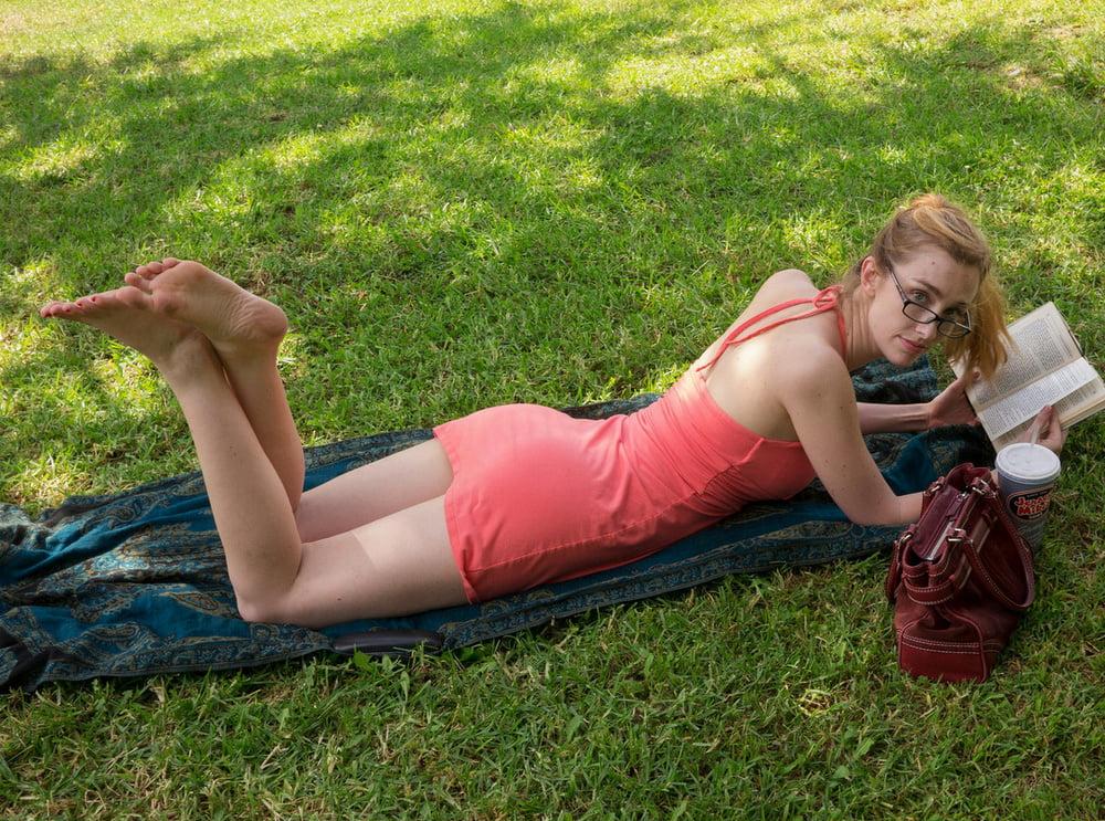 Naked girls outdoor videos, crossdressing sex free