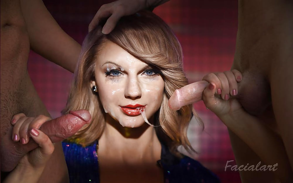 fake-tricia-penrose-porn-pics-latino-pussy-porn