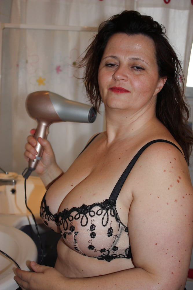 No cost mature video, nude fat girls in panties