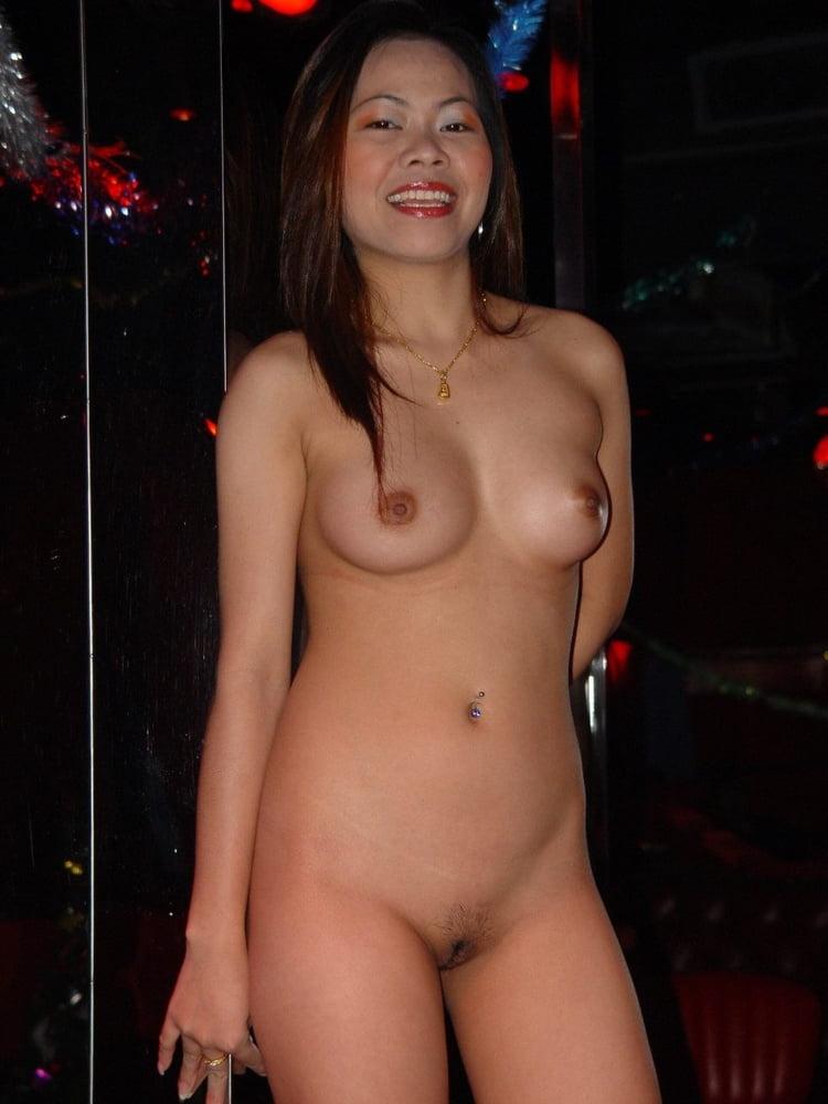 Kitchen morning sex Di bas hot yujizzz jefang Wife in alone