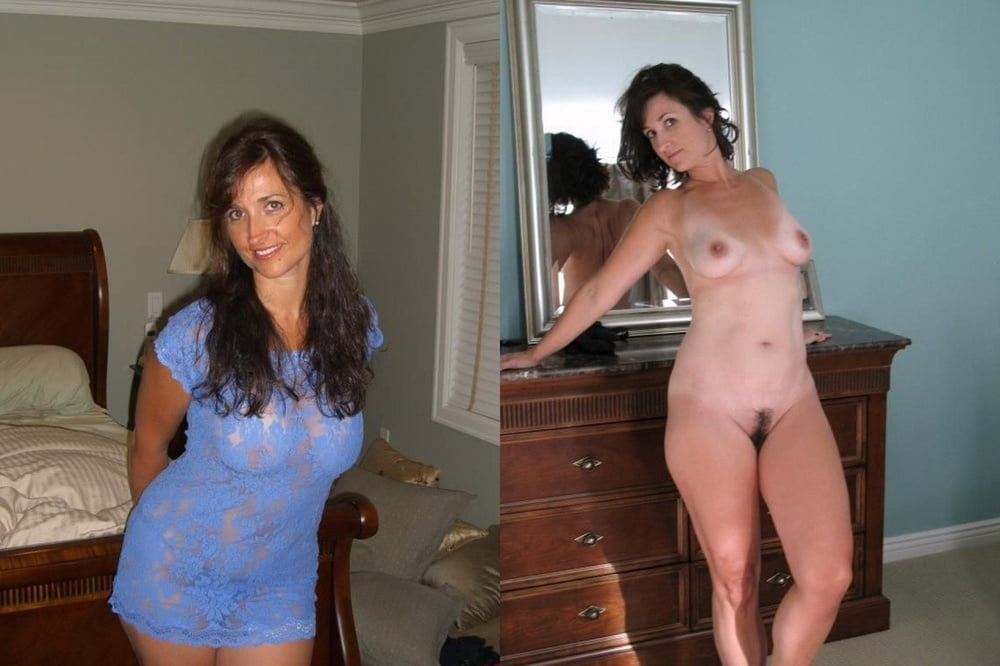 Tumblr mature clothed unclothed