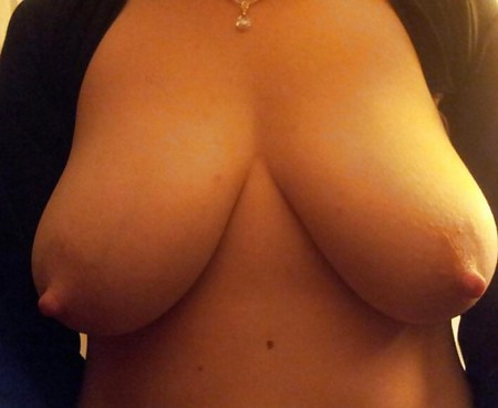 love saggy tits