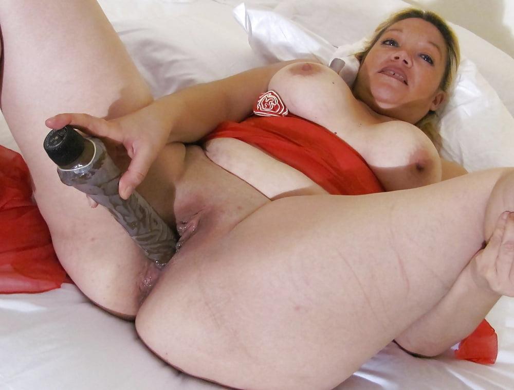 Slut category pics