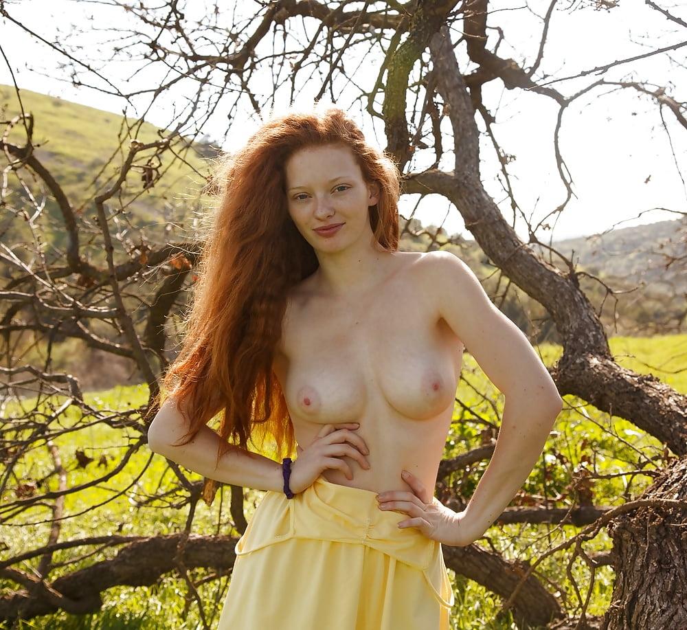 Wendy raquel robinson free sex pics