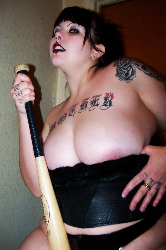 Bbw goth chicks naked, sissy girl squirting strapon sex