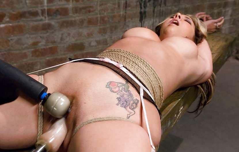 Камера жесткий трах секс машин видео порно все