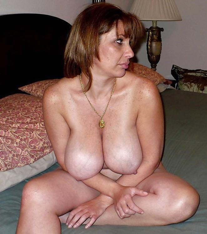 Mature, Older, Tits - 39 Pics - Xhamstercom-3625