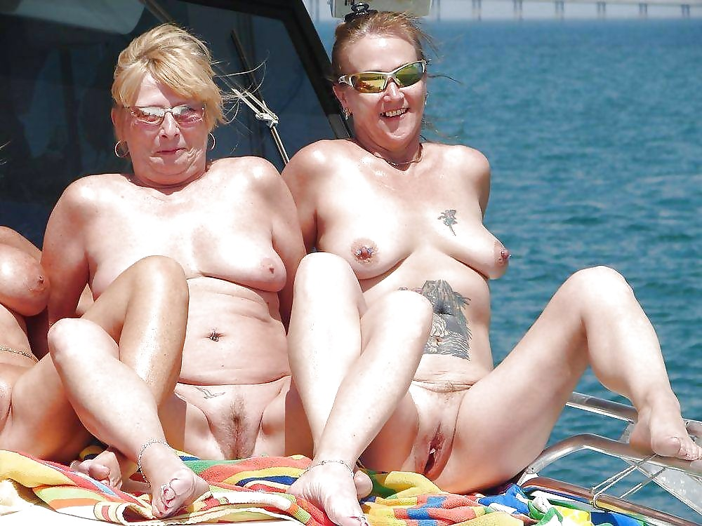 nude-moms-on-beach-after-sex-interracial-porn-on-boat