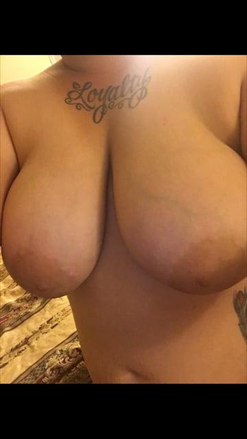 Sexy black ebony nude