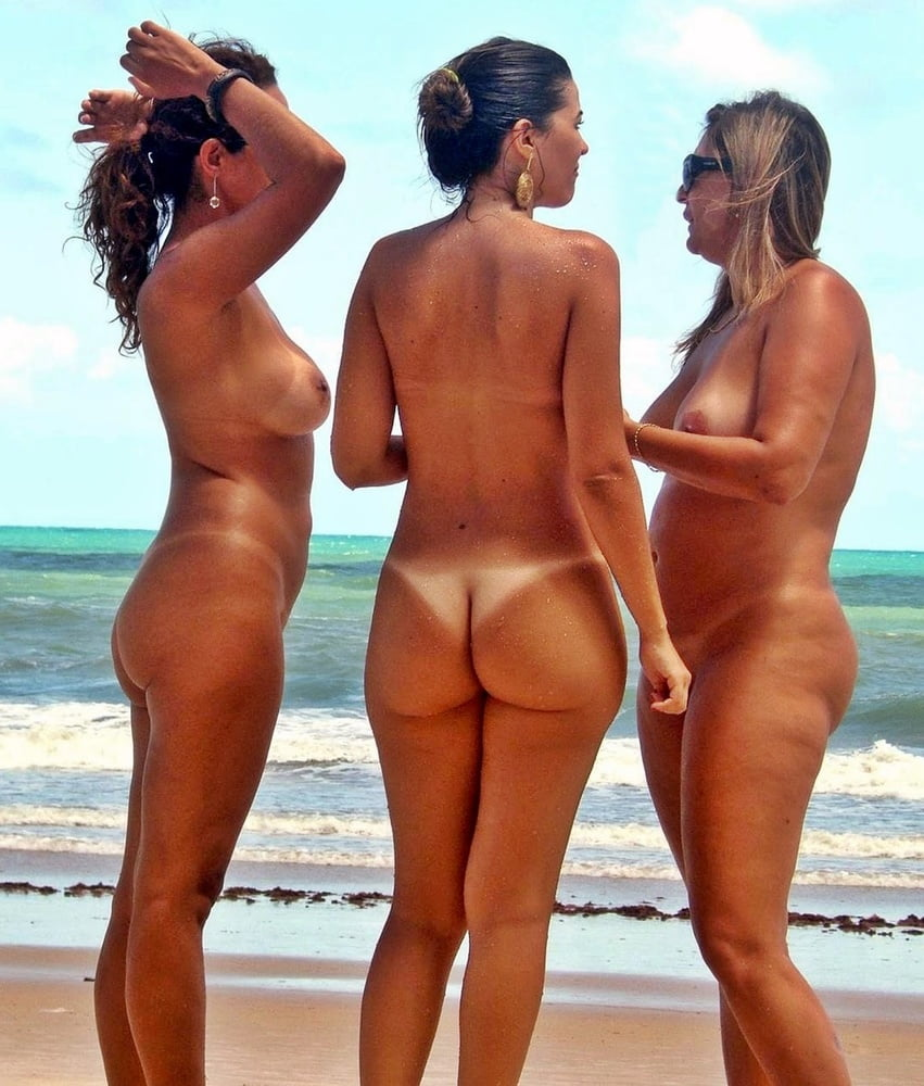 brazilian-girl-bare-ass-tyler