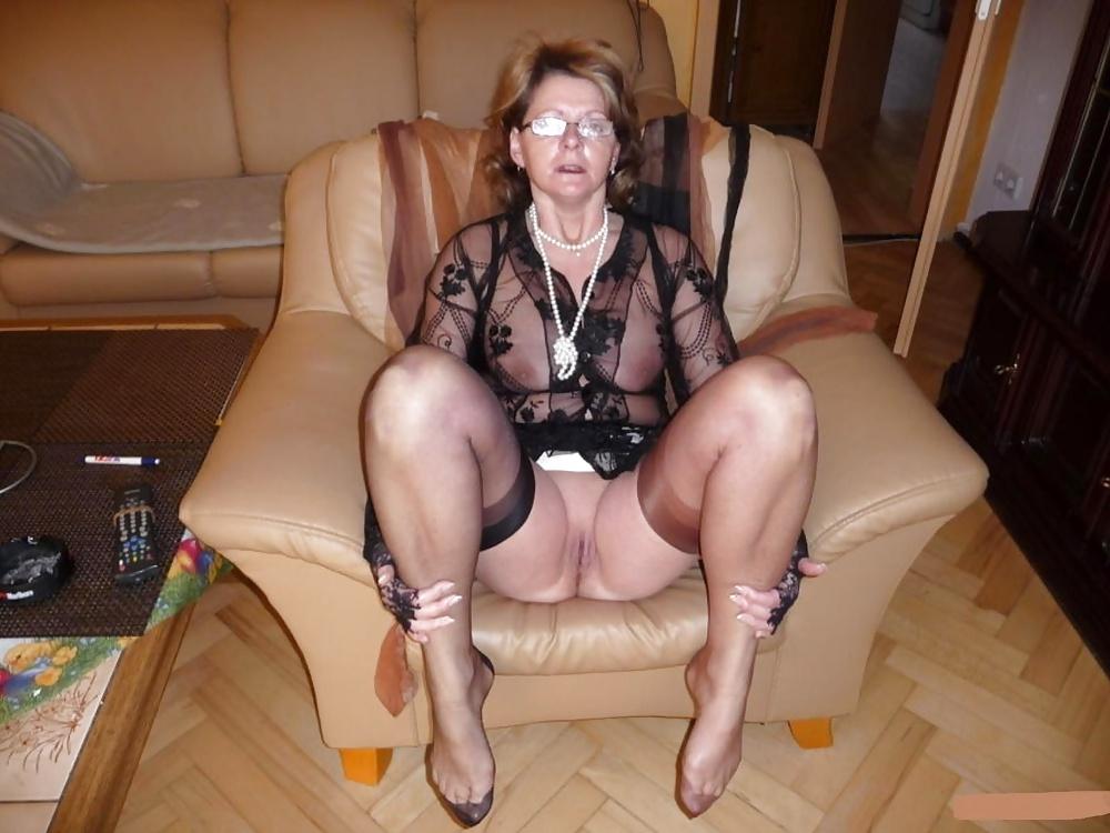 Pin on stockingsnylons