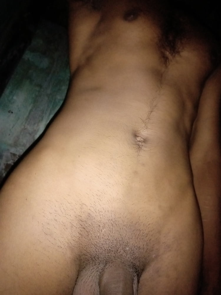 Desi gay ass hole - 39 Pics