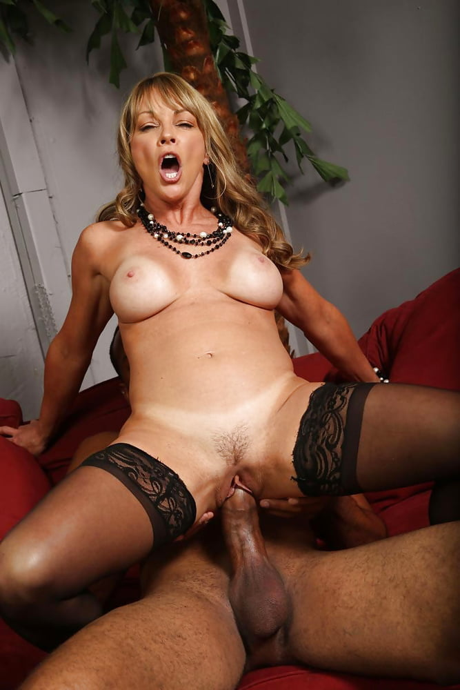 Hot Cougar Sex Pics, Mature Women Cougars