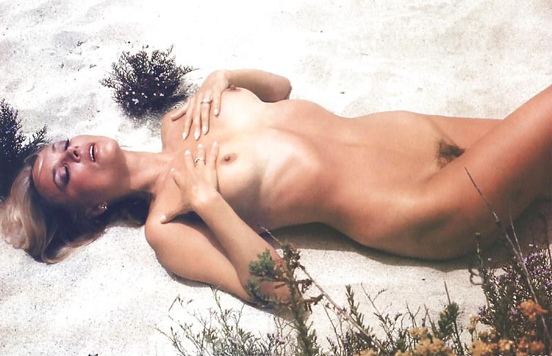 Free barbara windsor nude