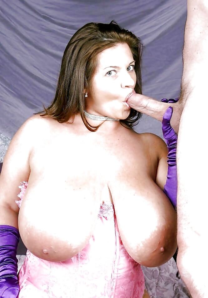Maria Moore Mommy Maria S New Bra Mommas Boy