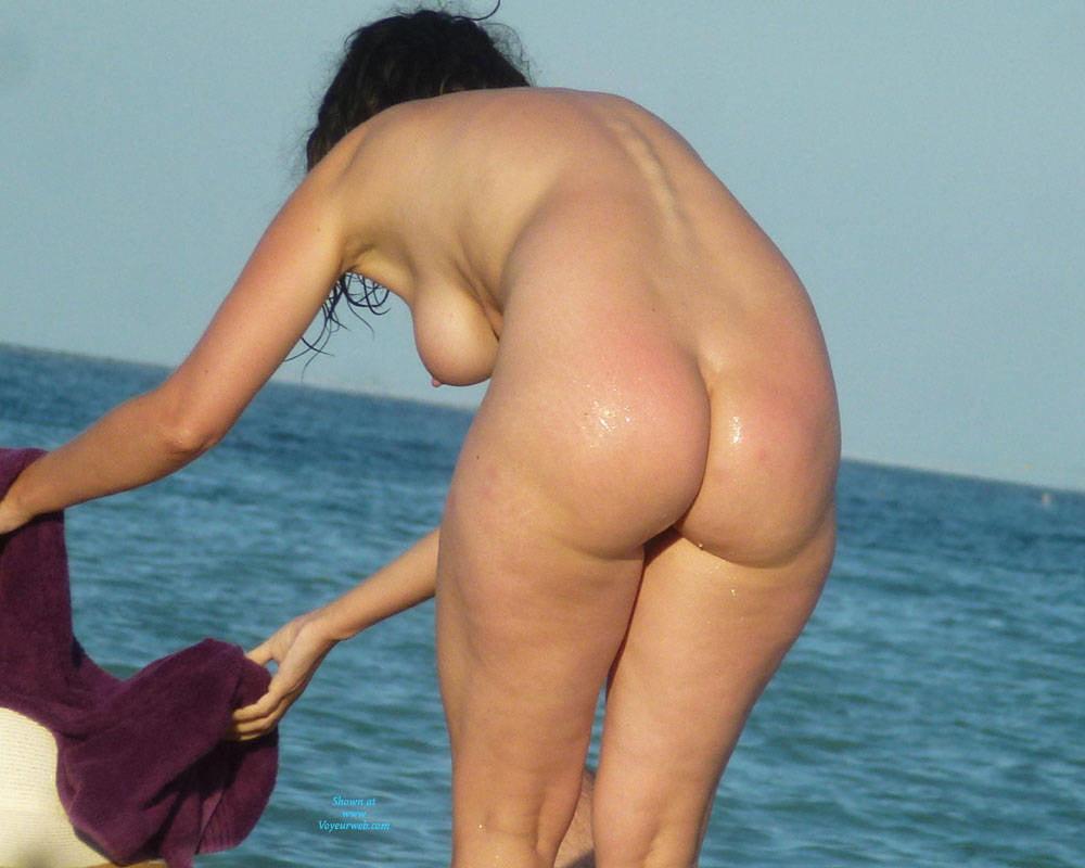 Asses Online Sexy Heartshaped Butt Asses Online