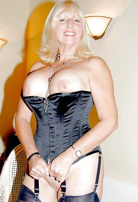 Beautiful punjabi huge tits