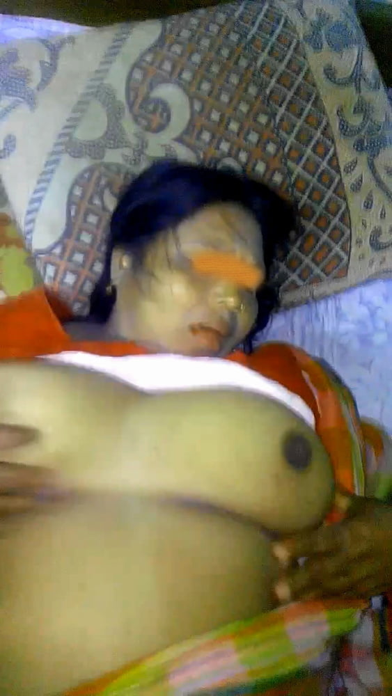 Sundhori Magi Rangpur Sexy Picture Bangladesh