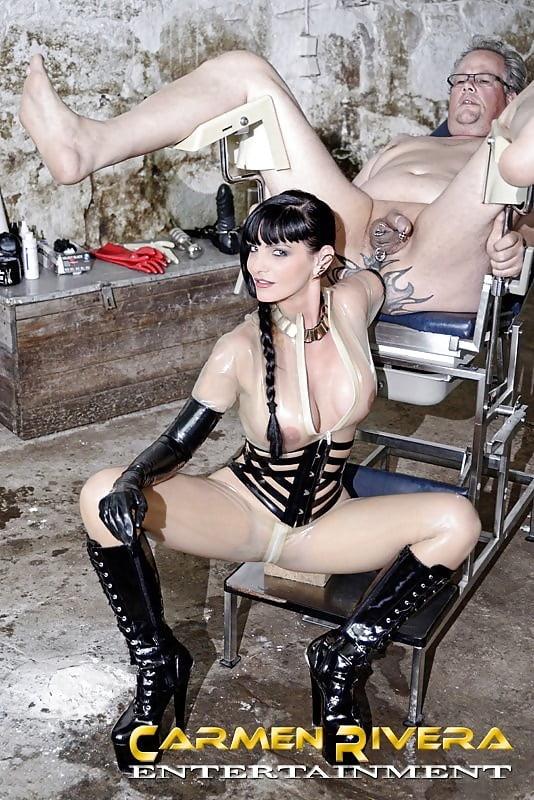 Carmen Rivera Pornstar Streaming Pics, Dvds, And More Famous Porn Stars