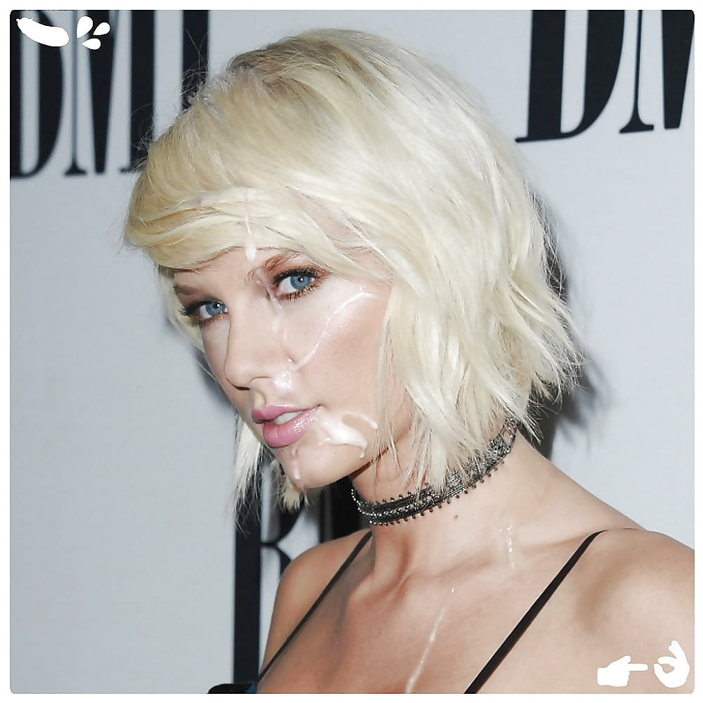 See And Save As Taylor Swift Cum Fakes Porn Pict Xhams Gesek Info