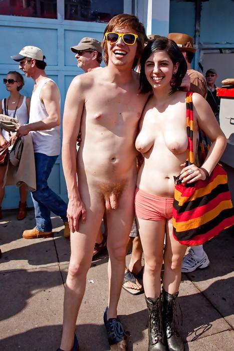 Just Naked Couple 20 - 20 Pics - Xhamstercom-3987