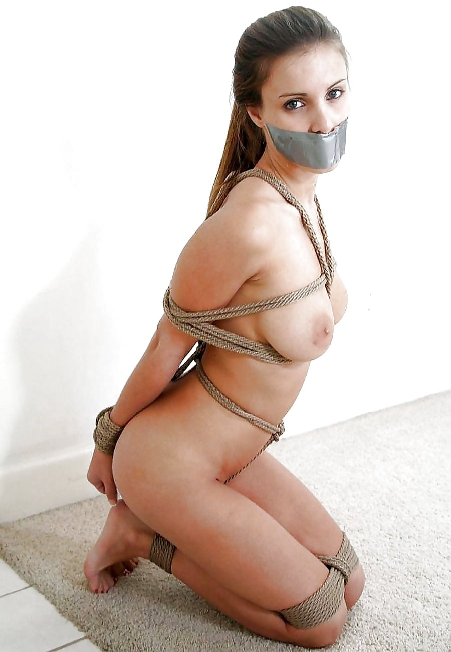 Andie valentino exquisite slave