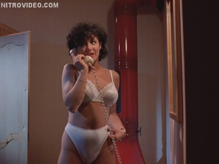 Sexy horny movies-9860