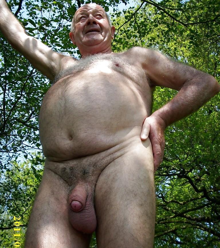 толстяк мужик эротика стариков