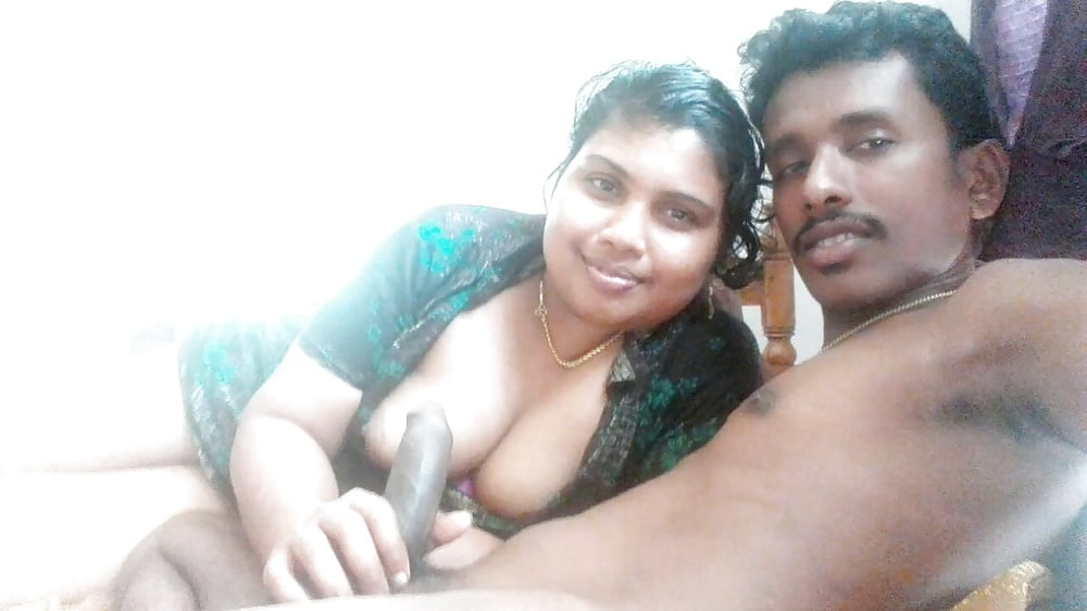 Home nud desi city couple, marathi girls boobs photo