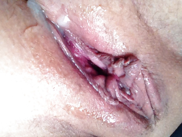 Women squirting pussy