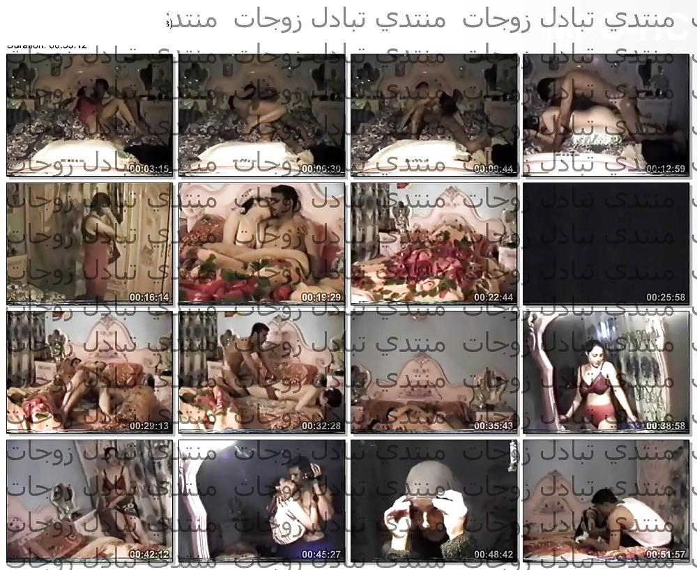 Free movies arab sex-5120