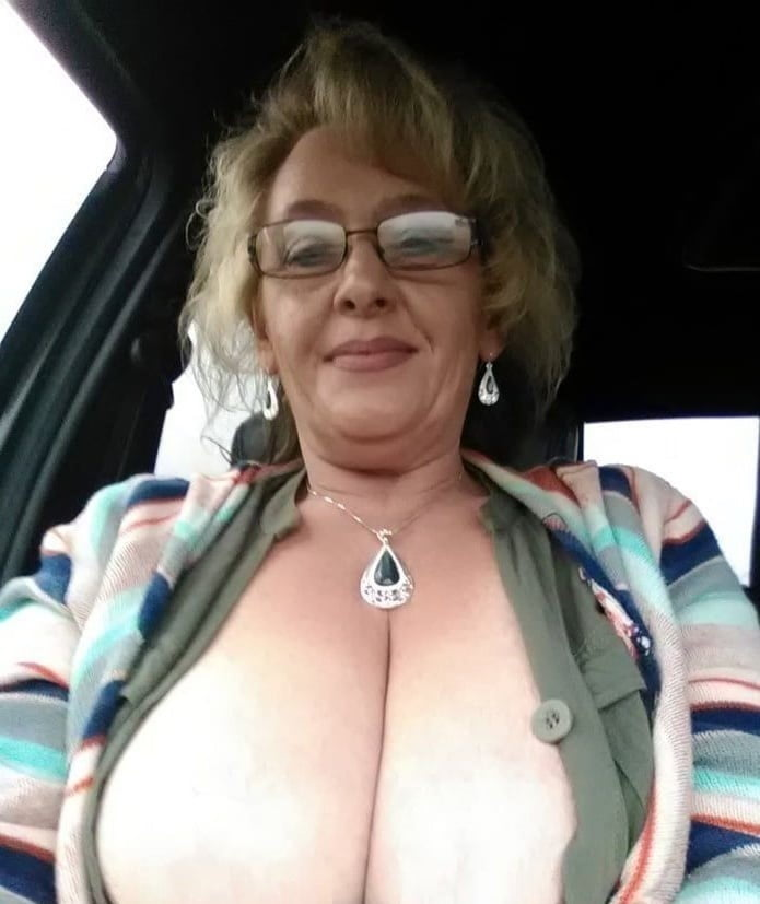 Pictures busty granny Chinese Sirens