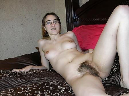 Lanasbig boobs