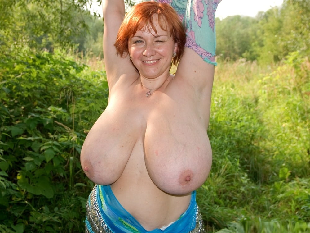 Free big tits galleries