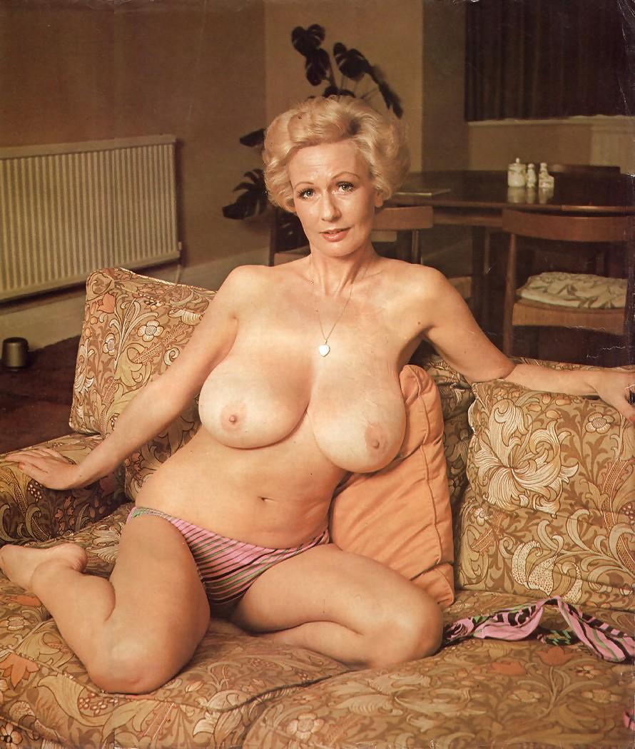sexy video breast