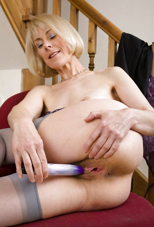 Mature pouty lipp, sexy boot porn videos