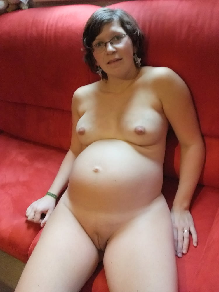 Can a woman get pregnant with anal sex-3307