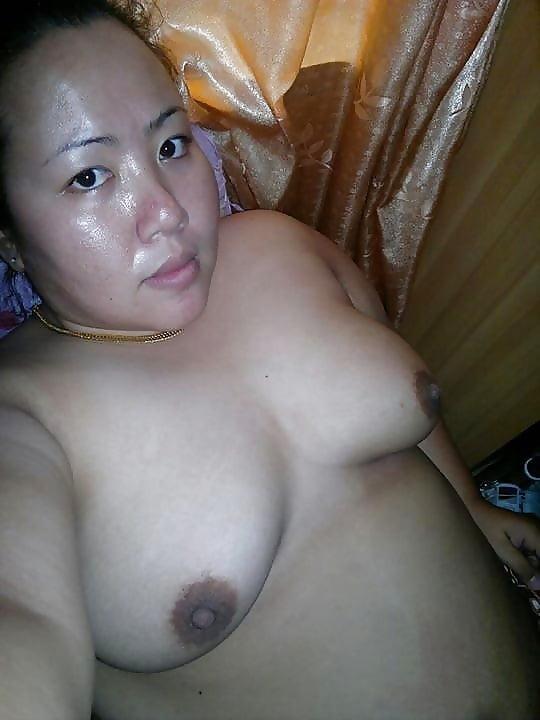 porno-nude-chubby-malaysian